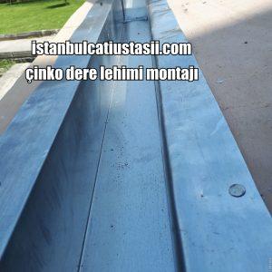 0535 717 19 51 Çinko Dere-Çatı Aktarma-Çatı Dere İşleri-Çatı Tamiri-Çelik Çatı—Demir Çatı-Membran Çatı-Membran Dere-Bakır Dere Dere-Bakır Boru-Membran Çinko Dere-