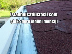 0535 717 19 51, Çinko dere imalatı ve montaj-çinko oluk-çinko boru-bakır dere-bakır oluk-bakır dere imalat ve montaj- İstanbul çatı ustası - Titanyum alaşımlı ithal çinko dere – Çinko Dere Fiyatları