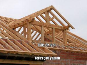 01, Ahşap çatı, ahşap çatı fiyatları, ahşap çatı yapımı fiyatları, ahşap çatı katı fiyatları, ahşap oturtma çatı m2 fiyatı, ahşap çatı katı modelleri fiyatları, ahşap çatı fiyatları, ahşap teras