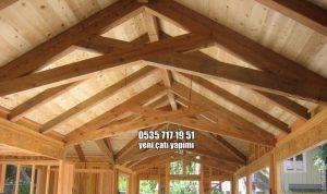 03,, teras çatı yapımı, sundurma çatı yapımı, yeni çatı yapımı, teras balkon kapatma fiyatları, ahşap beşik çatı yapımı, ahşap çatı fiyatları, ahşap konstrüksiyon çatı yapımı, teras balkon kapatma