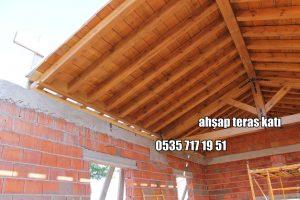 04, Çatı tadilat, çatı onarımı, çatı OSB kaplama fiyatları, çatı tamiri, çatı tamir fiyatları, çatı fiyatları, çatı aktarma, çatı dere temizliği, çatı oluk temizliği, çatı kaplama fiyatları, çatı ustası,