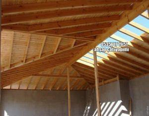 06 Çatı teras kaplama fiyatları, çatı yapımı fiyatları, çatı yapımı ve tadilat fiyatları, çatı katı yapımı, çatı katı teras yapımı, çatı katı yapımı fiyatları, çatı yapımı fiyatları, çatı yapımı
