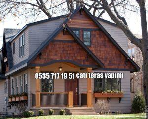 08, teras çatı modelleri fiyatı, teras çatı yapımı modelleri, teras çatı yapımı modelleri yapımı fiyatları, teras çatı kaplama fiyatları, teras çatı kaplama malzemeleri, teras çatı ustası, çatı tamiri,