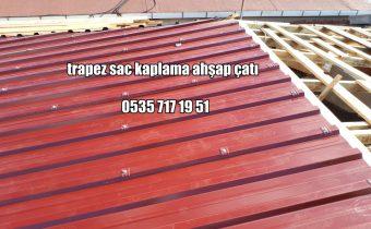 10, Metal çatı kaplama fiyatı, panel çatı kaplama fiyatları, şandeviç panel çatı kaplama fiyatları, sandviç panel montaj fiyatları, sandeviç panel işçilik fiyatları, sandviç panel çatı, panel çatı,