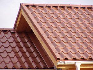 11, Panel çatı ustası, Panel çatı kaplama, Metal çatı yapımı, Kiremim desenli trapez sac, Kiremit desenli trapez sac fiyatları, Metal kiremit sac, Metal kiremit panosu fiyatları, Metal kiremit plaka,