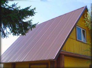 12, Metal çatı, Metal çatı ustası, Metal çatı fiyatları, Metal çatı kaplama, Metal çatı kaplamaları, Metal çatı kaplama fiyatları, Metal çatı yapımı, Metal çatı yapımı fiyatları, Metal teras kaplama,