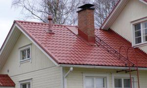 13, Metal çatı yağmur oluğu, metal çatı yağmur oluğu fiyatları, metal çatı dere fiyatları, Metal galveniz oluk dere fiyatları, metal çatı oluk fiyatları, metal sac çatı oluğu, paslanmaz çatı deresi,