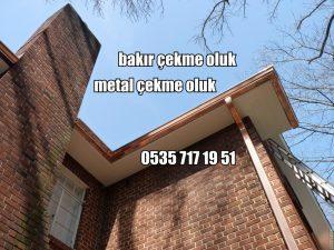 15, Çatı deresi, çatı dereleri, çatı dere tamiri, çatı oluk tamiri, çatı dere fiyatları, çatı dere yalıtımı, çatı dere izolasyonu, çatı dere yapılması, çatı tamiri, çatı deresi fiyatları,