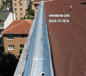 16, Çatı deresi su yalıtımı, çatı deresi su yalıtımı fiyatları, çatı deresi su izolasyonu, çatı dere membran kaplama, dere izolasyon malzemeleri, çatı dere sürme izolasyonu, çatı dere temizliği,