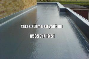 17, çatı deresi sürme su yalıtımı fiyatları, çatı deresi su yalıtımı nasıl yapılır, çatı gizlidere izolasyonu fiyatları, çatı gizli dere uygulaması, çatı dere yalıtımı, çatı gizli dere yalıtımı,