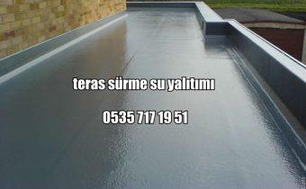 18, çatı teras su yalıtımı, çatı teras su izolasyonu, teras fayas üzeri su yalıtımı, teras su yalıtımı, teras su yalıtımı fiyatları, teras su yalıtımı, teras sürme su yalıtımı fiyatları,