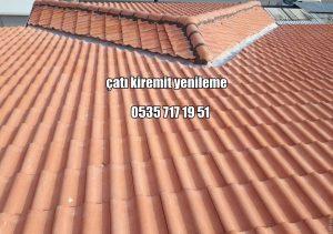 20, kiremit çatı modelleri, kiremit çatı modelleri fiyatı, kiremit aktarma çatı tamiri, kiremit çatı aktarma fiyatları, çatı kiremit örtmek, kiremit döşeme fiyatları, kiremit döşeme işçiliği,