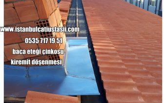 21, Çatı kiremit aktarma, çatı kiremit değişimi, kiremit çatı modelleri, kiremit çatı nasıl yapılır, çıtalı kiremit döşeme,çatı kiremit modelleri fiyatı, çatı kiremit yenileme fiyat,