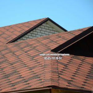 22, Şıngıl çatı yapımı fiyatları, şıngıl çatı kaplama, şıngıl çatı kaplama fiyatları, şıngıl membran çatı kaplama, şıngıl çatı yapımı fiyatları, kumlu membran şıngıl kaplama, arduazlı membran şıngıl,