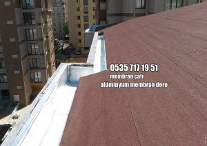 24, membran çatı kaplama fiyatı, çatı deresi membran yapılması, arduazlı sıngıl membran çatı örtüsü yapılması, kumlu membran çatı kaplaması, kumlu membran uygulaması, kumlu