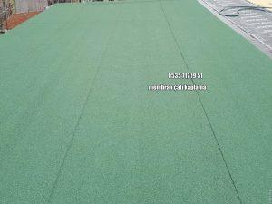 25, Arduazlı membran ile çatı örtüsü kaplama fiyatları, arduazlı membran ile çatı örtüsü yapılması, arduazlı membran ile çatı örtüsü fiyatları, arduazlı membran ile çatı örtüsü, arduazlı