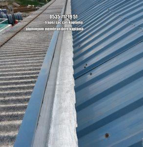 26, Arduazlı membran çatı kaplama fiyatları, çatı membran ustası, çatı katı membran fiyatları, çatı katı membran yapımı, çatı katı membran kaplama fiyatları, çatı membran uygulama nasıl yapılır,