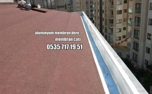 29, Çatı dere membran yapılması, çatı katı membran kaplama, çatı katı membran kaplama fiyatları, çatı dere dere membran kaplama, çatı dere membran fiyatları, çatı dere membran uygulaması