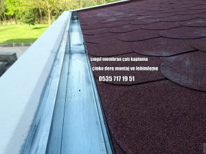 30, Çatı dere su yalıtımı membranı, çatı dere su yalıtım membran fiyatları, çatı deresi su yalıtımı fiyatları, çatı dere izolasyon fiyatları, çatı membran yapılması, çatı membran yapılması fiyatları,
