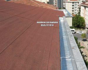 31, Çatı dere membran uygulaması nasıl yapılır, çatı membran kaplama fiyatları, çatı kaplama membran fiyatları, çatı dere alüminyum fiyatları, çatı dere alüminyum membran fiyatları