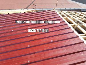 33, Membran çatı kaplama fiyatları, çatı membran kaplama, Ondulin çatı kaplama, Ondulin çatı kaplama fiyatları, membran dere fiyatları, çatı parapet membran kaplama, çatı baça membran yapılması,