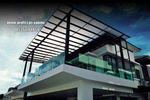 35, demir konstrüksiyon çatı fiyatları, demir profil çatı konstrüksiyon, demir profil çatı konstrüksiyon fiyatları, demir çatı konstrüksiyonları, demir çatı konstüksiyonu, demir profil çatı yapımı,
