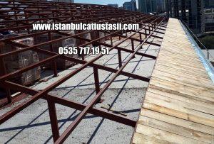 37, Demir çatı fiyatları, profil demir çatı fiyatları, profil çatı yapımı, kutu profil çatı yapımı, kutu profil çatı fiyatları, kutu profil çatı yapımı fiyatları, kutu profil çatı modelleri
