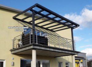 38, demir profil ev yapımı, demir profil ev yapımı fiyatları, demir profil prefabrik ev yapımı, demir profil prefabrik ev yapımı fiyatları, demir profil teras çatı yapımı