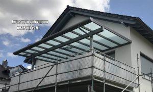 39, Teras üstü çatı yapımı, teras üstü çatı yapımı fiyatları, balkon üstü çatı yapımı, balkon üstü çatı yapımı fiyatları, teras metal kaplama yapımı, teras çatı yapımı fiyatları