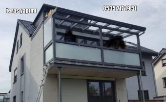 40, teras çatı yapımı, teras çatı modelleri yapımı fiyatı, çatı katı fiyatları, metal çatı yapımı fiyatları, metal çatı kaplama fiyatları, teras yapımı fiyatları, kutu profil çatı yapımı modelleri,