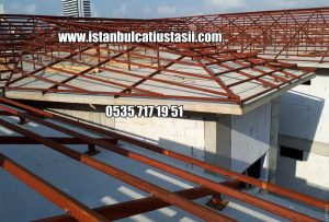 41, Kkutu profil teras çatı yapımı fiyatlar, profil konstrüksiyon yapı fiyatları, profil konstüksiyon evler, çelik çatı yapımı, çelik çatı yapımı fiyatları, çelik konstrüksiyon yapı fiyatları,