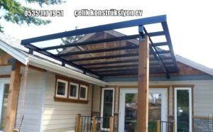 42,çelik konstrüksiyon teras çatı, çelik konstrüksiyon çatı, çelik konstrüksiyon ev fiyatları, profil konstrüksiyon prefabrik evler, profil demir prefabrik ev fiyatı