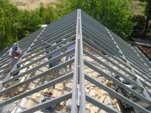 istanbul-çelik-çatı-ustası