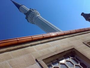 istanbul-cati-ustasi-oluk-1
